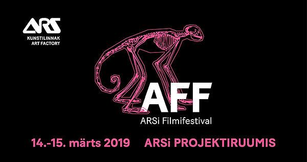 ARSi-filmifestival-AFF-2019_1.jpg