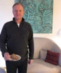 Ulrich med kage.jpg