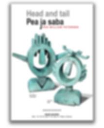 Lille poster Poster Haus B .jpg