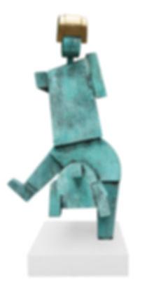 Rytter statue 4.jpg