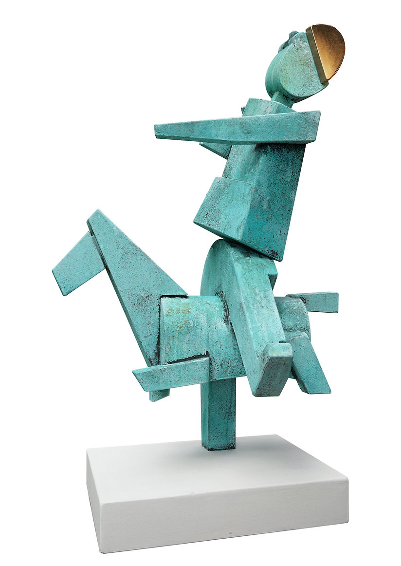 Rytter statue 3.jpg