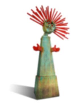 A Sun Woman 2.jpg