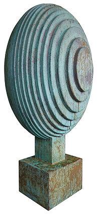 A Oval mand bag fra.jpg