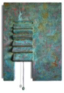 A Gardin vol 2..jpg