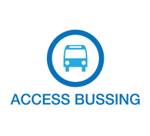 acAccessBussingLogoFinal.png