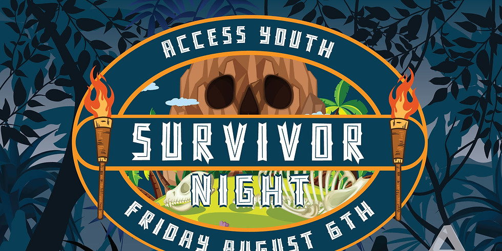 Survivor Night
