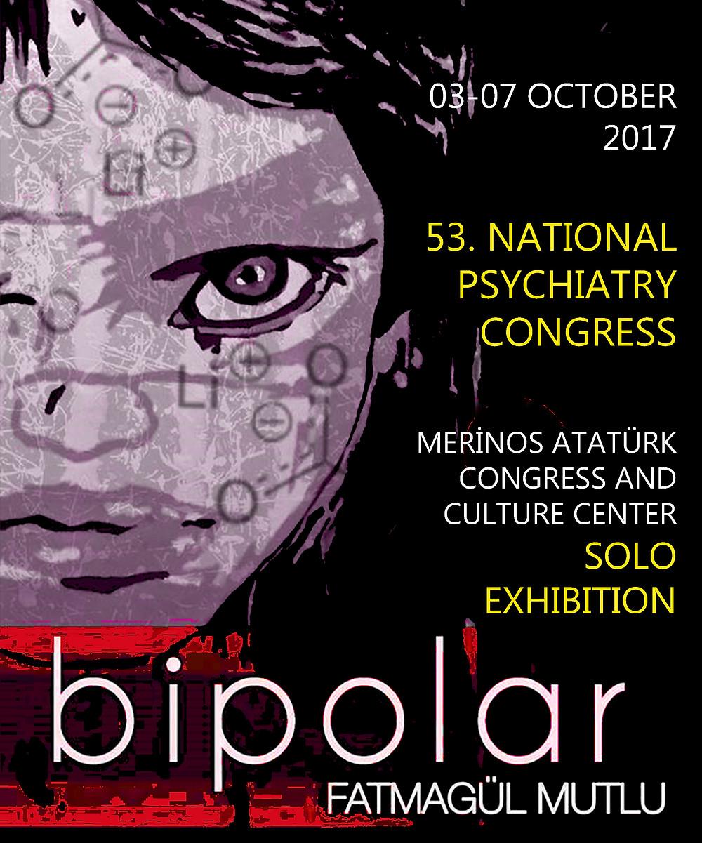 Art in Bipolar