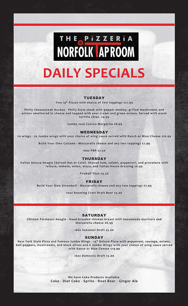 NTR Menu CC edits V4 w Daily Specials 09