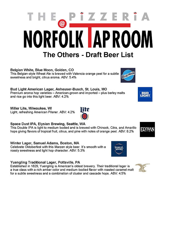 NTR Craft Beer List2 - 3-19-2021.jpg