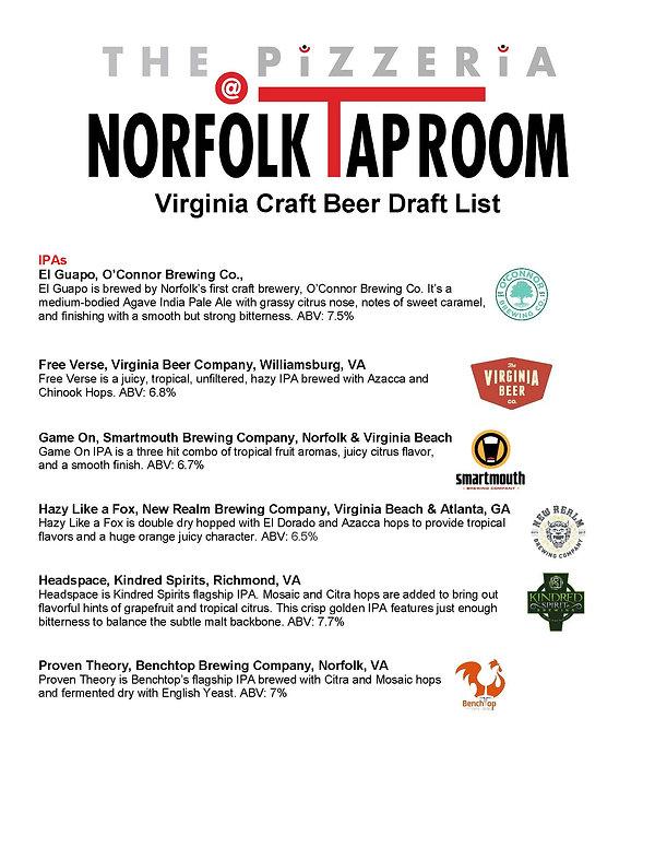 NTR Craft Beer List - Virginia_Page_1.jp