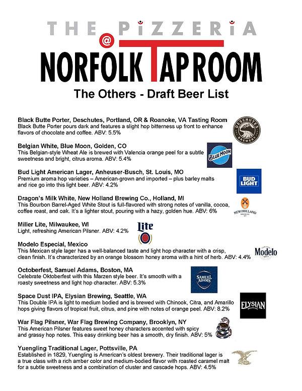 NTR Craft Beer List2.jpg