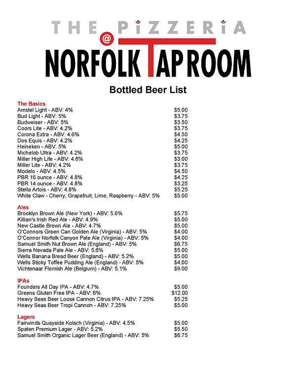 NTR Bottle List - 1-23-2021_Page_1.jpg