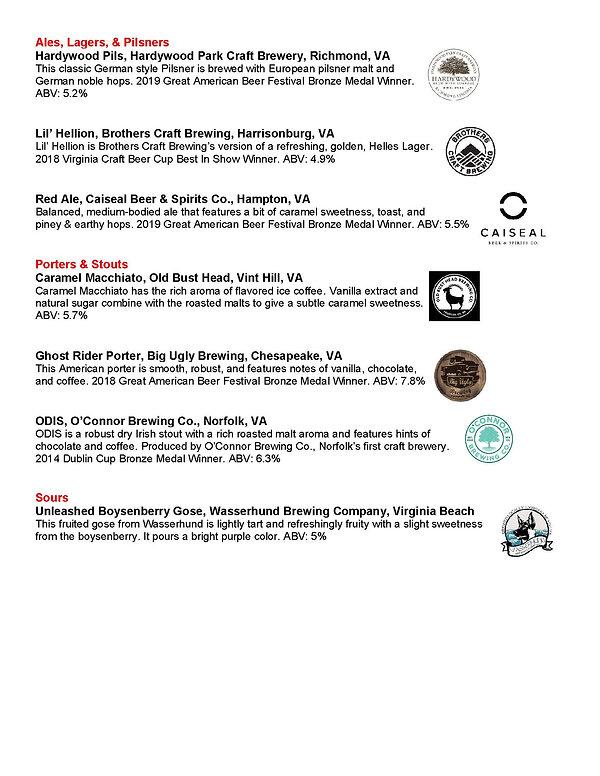 NTR Craft Beer List - Virginia_Page_2.jp