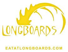 Longboards logo with website.jpg