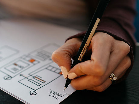 Strategy-Papier.jpg