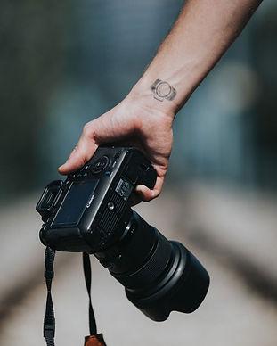 Creative-Camera.jpg