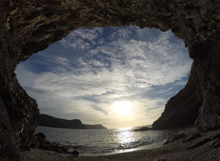 Our favourite beaches in the Nurra, Sardinia