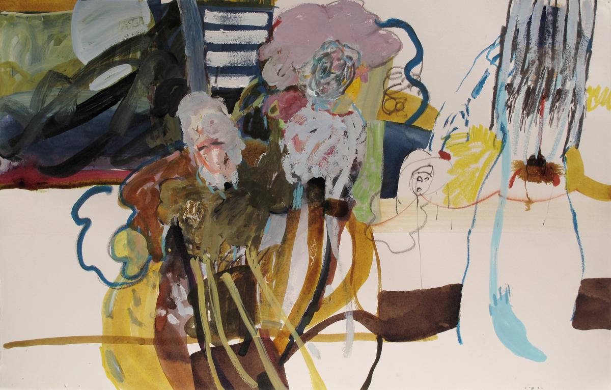 2015 07 GREN princesse (2)  (40x60 cm)