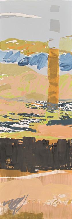Elément_a._d'une_chronique_temporelle_n°6_-_(180x60_cm)