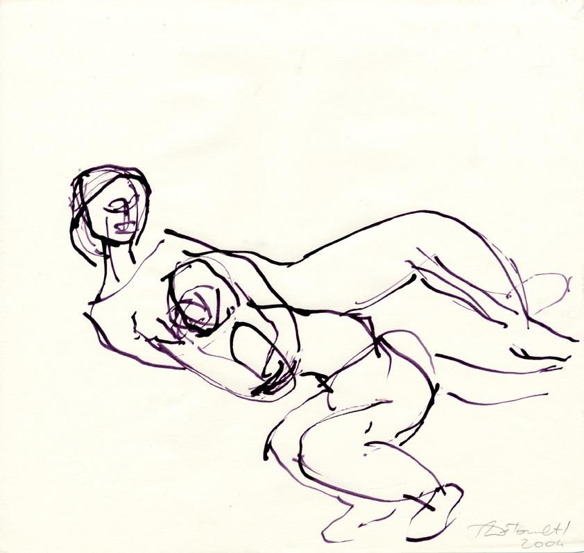 dessin14
