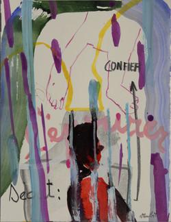 Confier 1