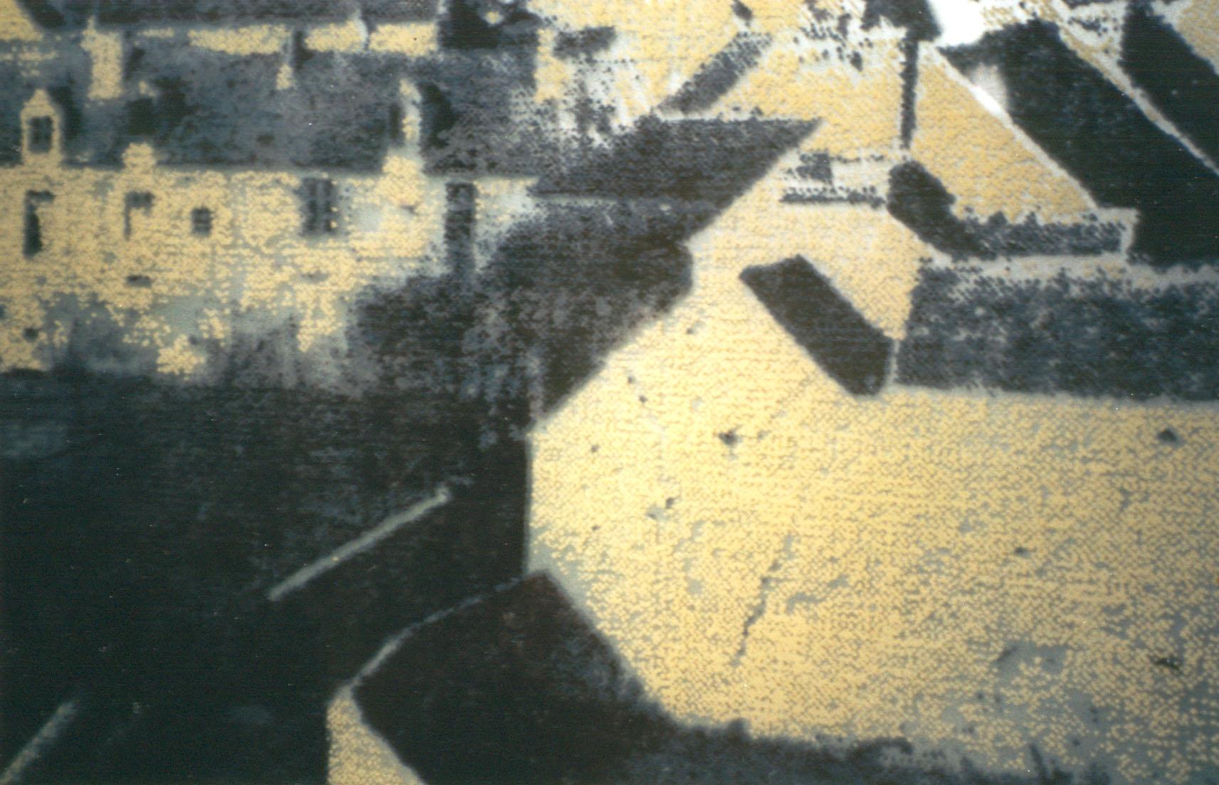 9.Daguerre