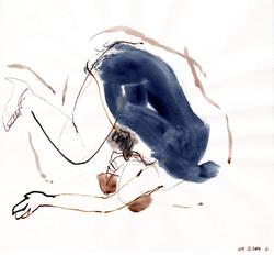 dessin031
