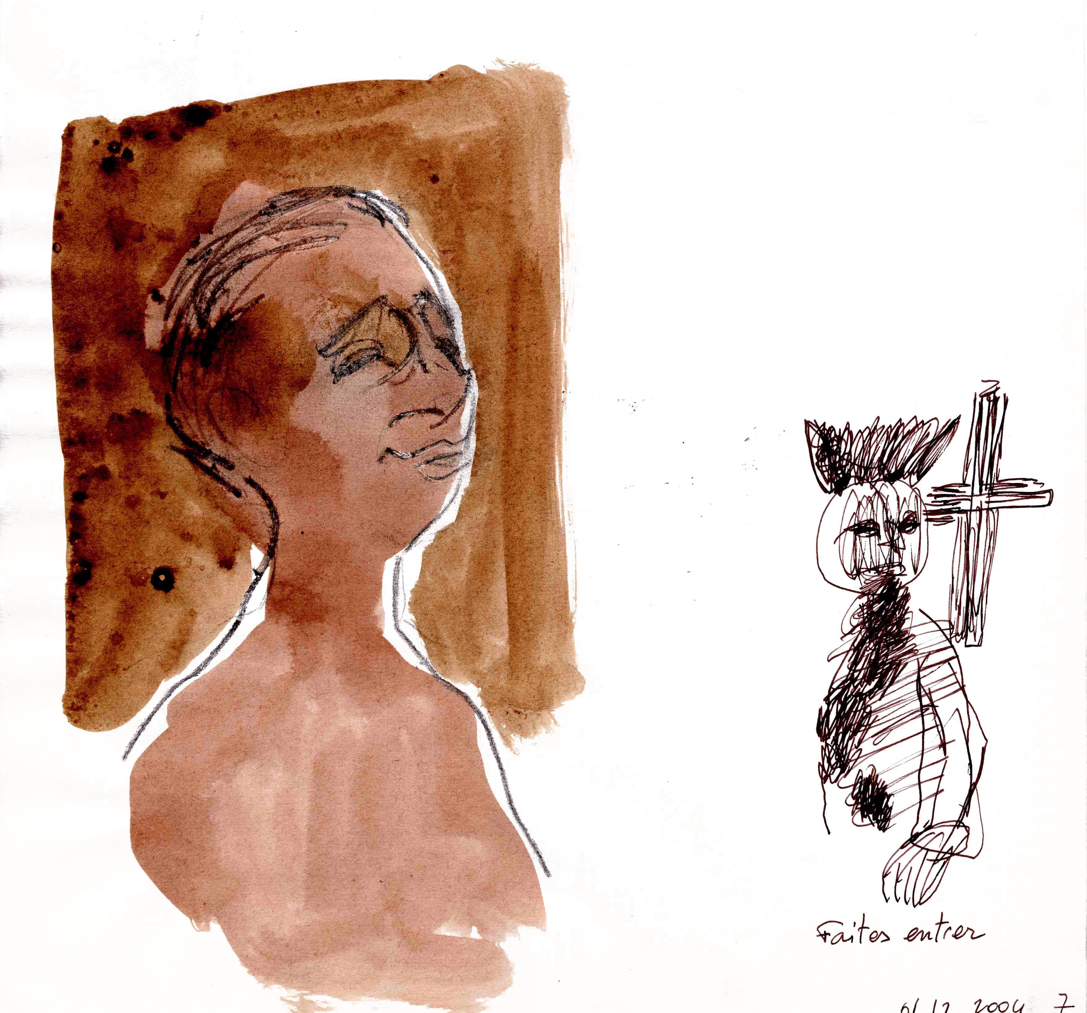 dessin022