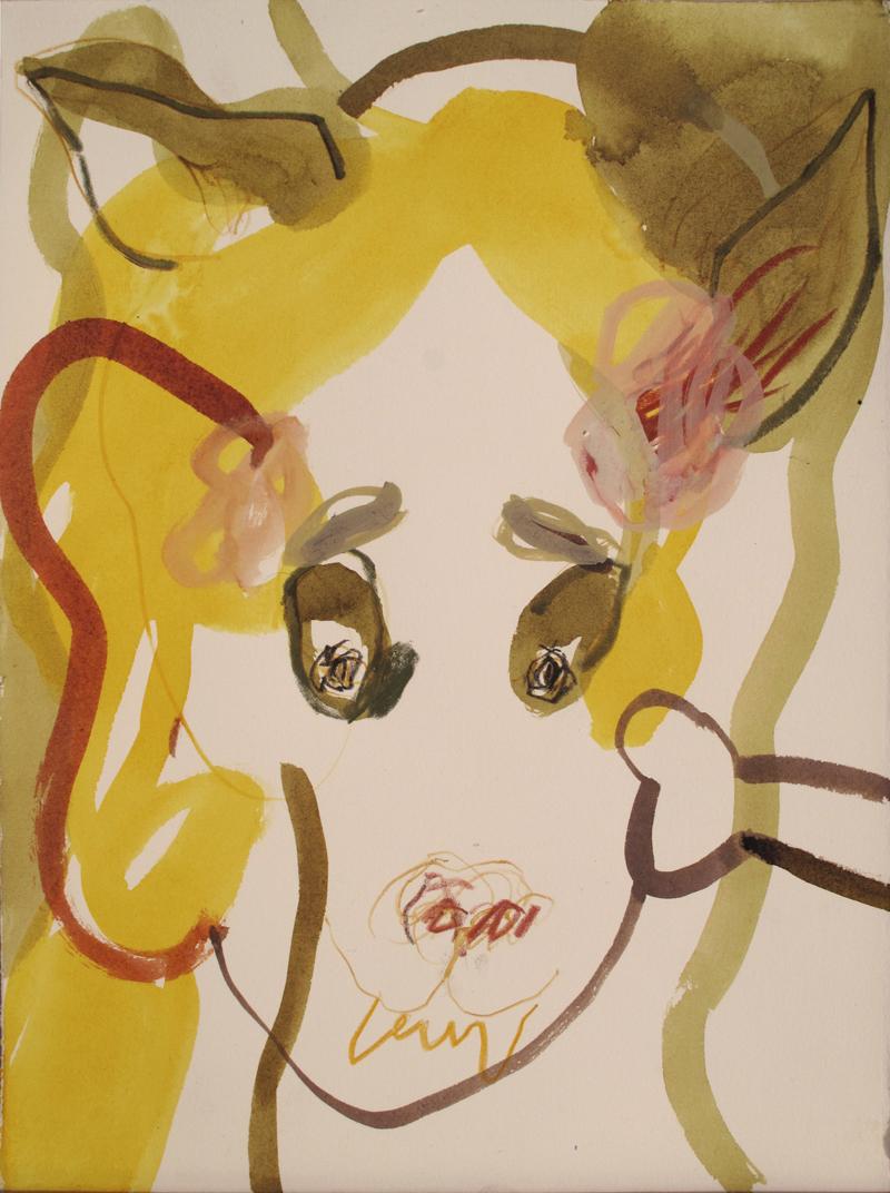 Princesse 11-2014GREN (7) 40x30 cm