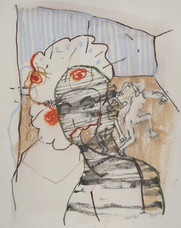 Colorclown (27) (35x27,5 cm).jpeg