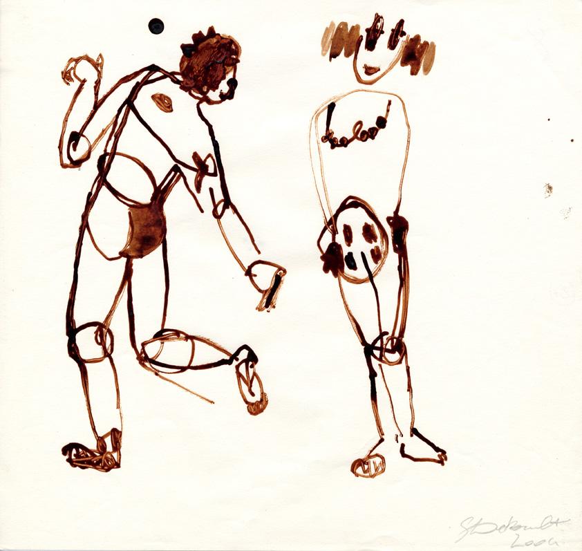 dessin27