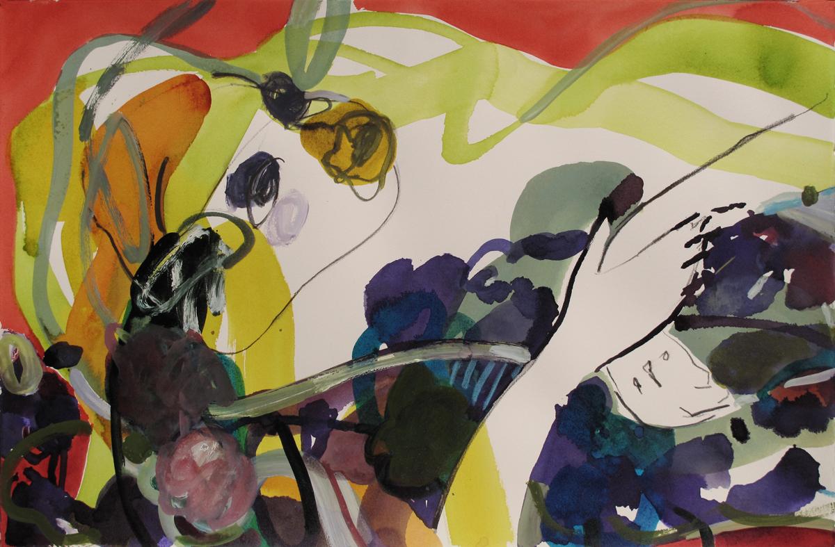 2015 07 GREN princesse (6) (40x60 cm)