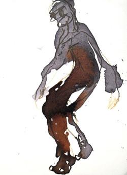 Butho 2013 (3) (20x15 cm)