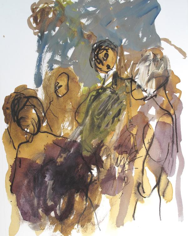 Assemblée_satyrique_(35x28_cm)