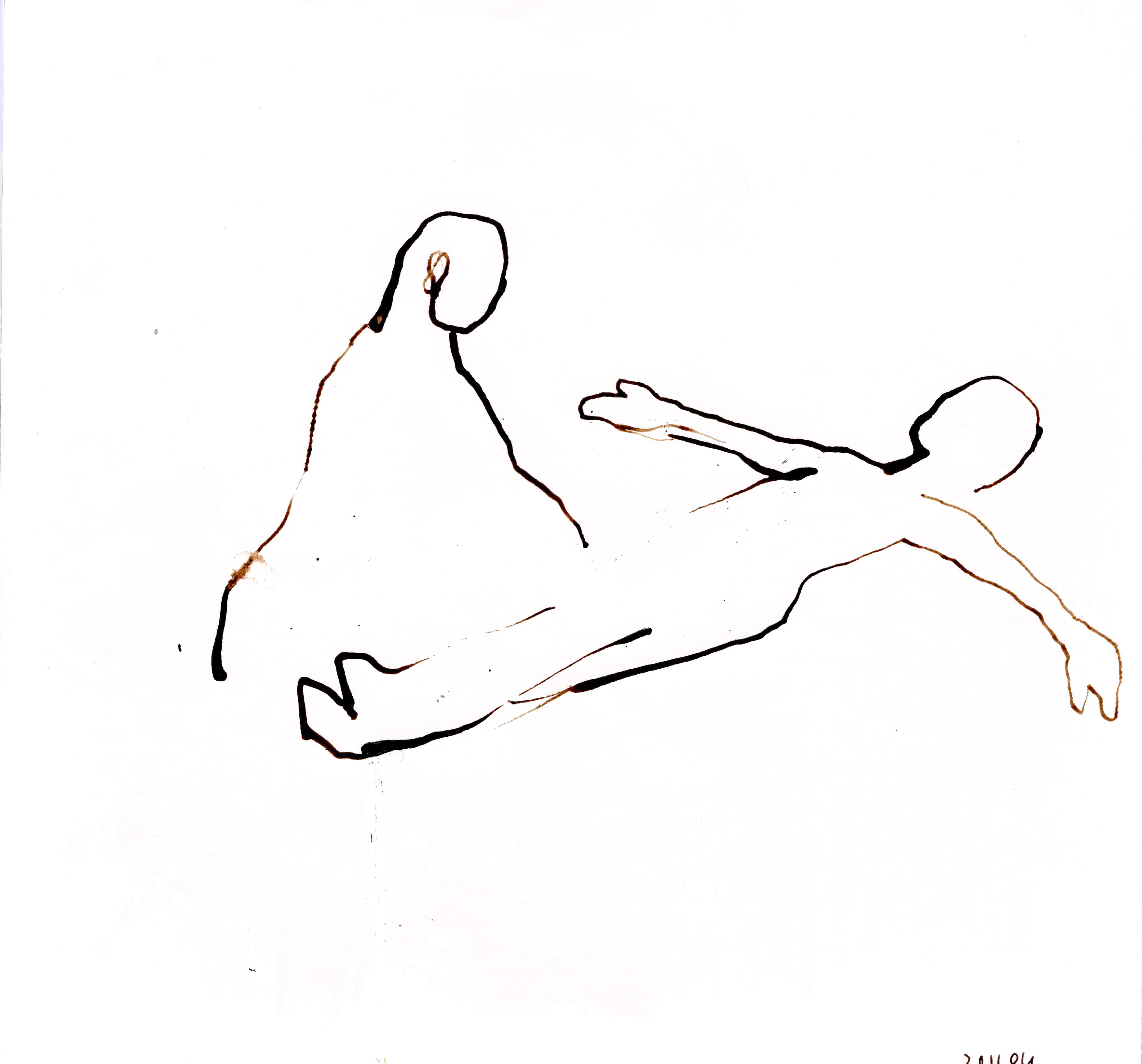 dessin008