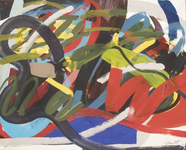 Fais battre 5 (81x100 cm) 2015.jpg