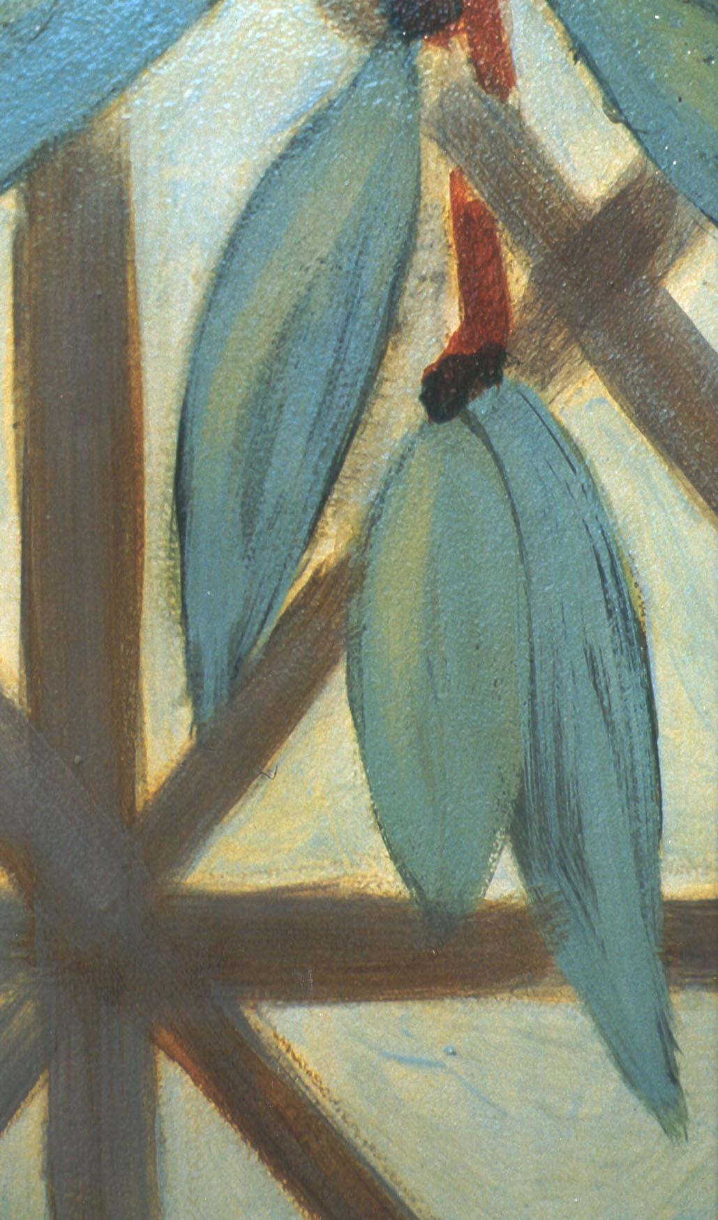 f.Claridge