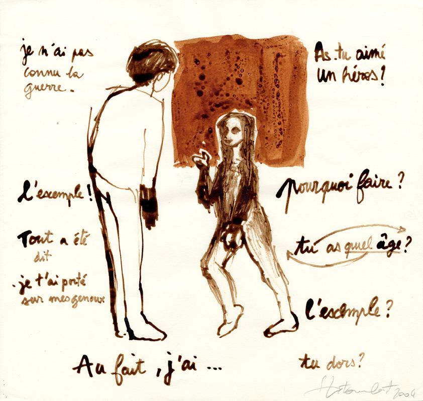 dessin15