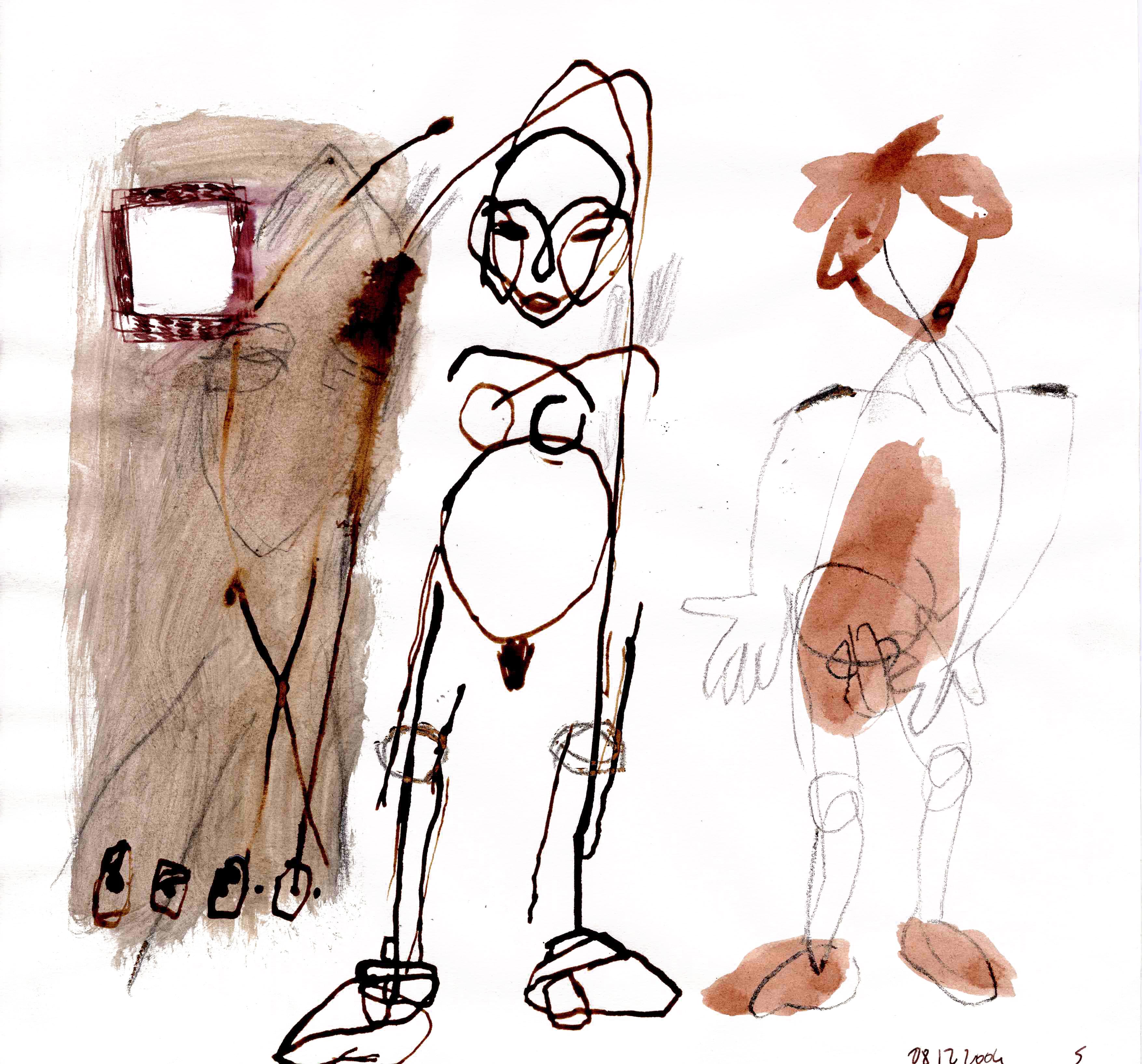 dessin028