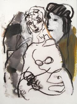 La princesse de C. GRENOBLE2014 (31)  (20x15 cm)