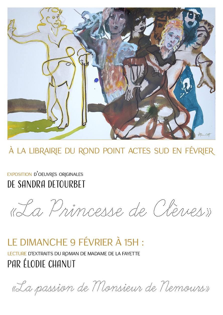 Affichette princesse-.jpg