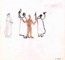 dessin016