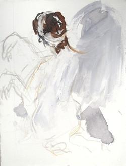 Butho 2013 (4)  (20x15 cm)
