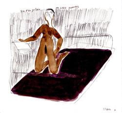 dessin014