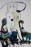 2015-05 AUBERVILLIER Princesse (2)  (60x40 cm).jpg