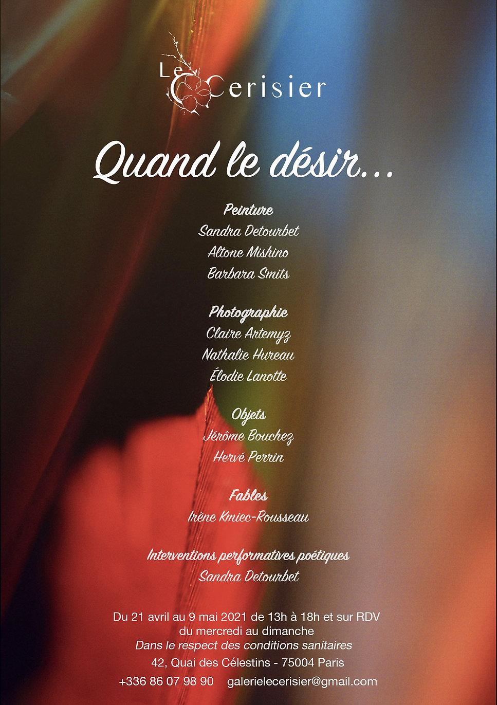 Invitation-Quand-le-Desir---Galerie-Le-C