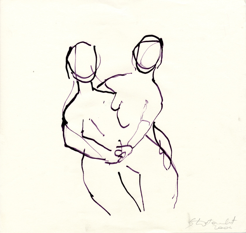 dessin13