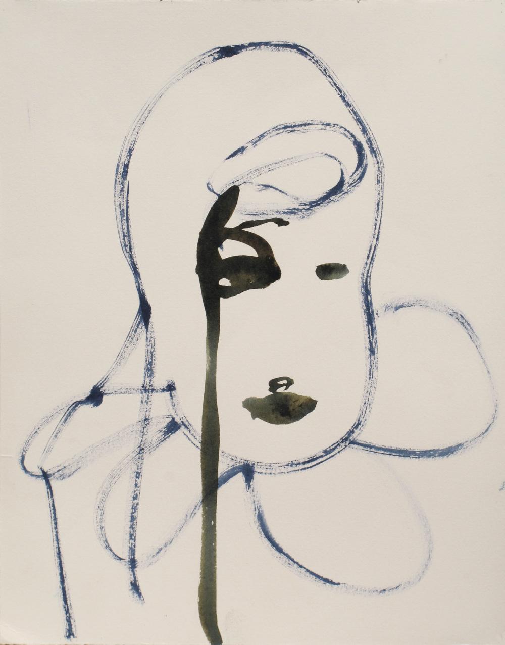 2015 07 GREN princesse (28) (35x27,5 cm)