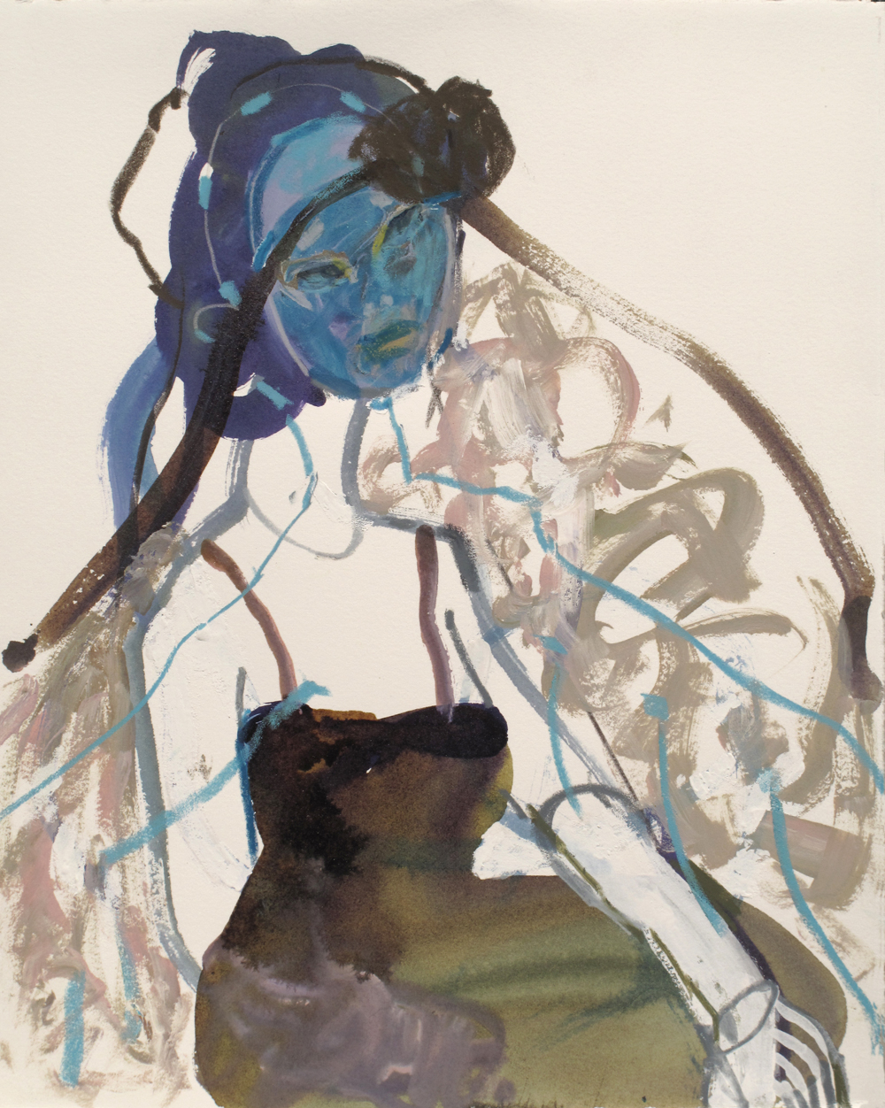 2015 07 GREN princesse (26) (35x27,5 cm)