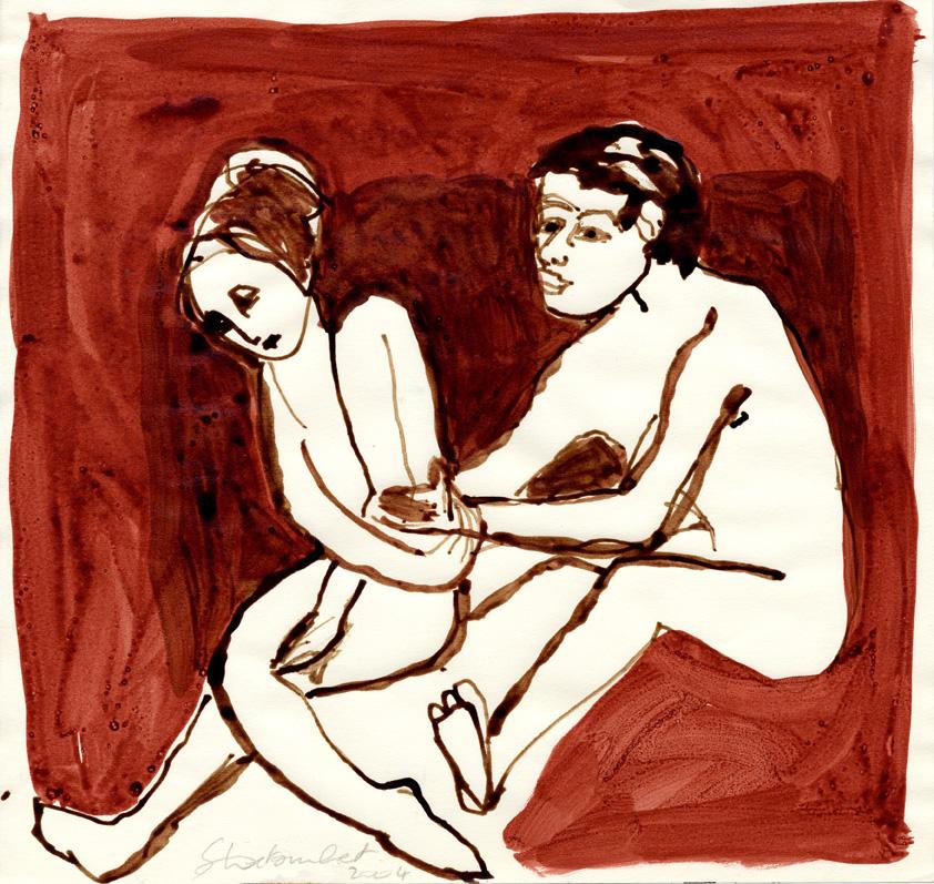 dessin34
